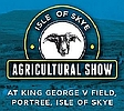 Isle of Skye Agricultural Show